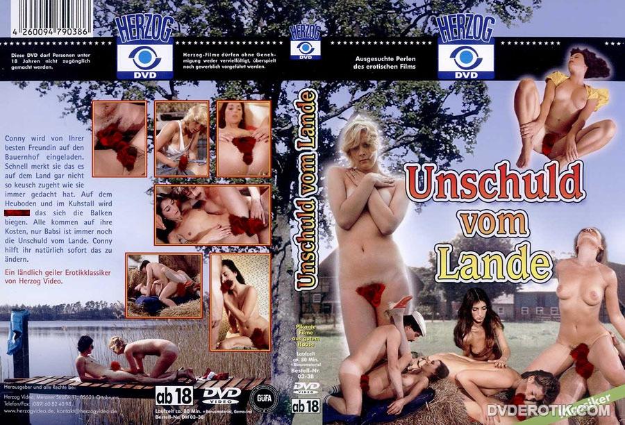 gina wild pornos free sexkontakte kreis borken
