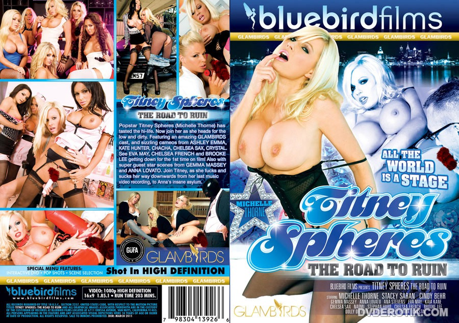 Cindy behr and kaia kane get down and dirty with two men - 1 10