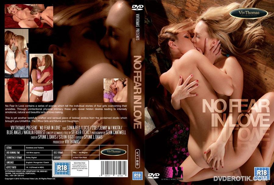 Forrest hump porno dvd