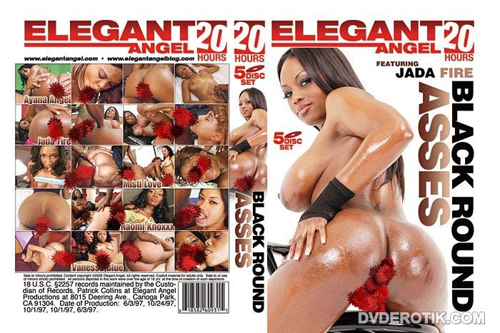 Adult Sex DVD Sale at AdultMovieMart