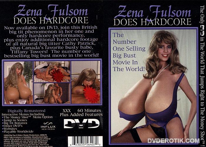 Zena Porno 36