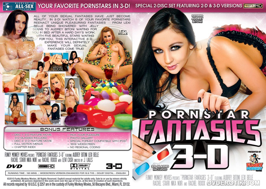 Free top rated most viewed porn amateur movies