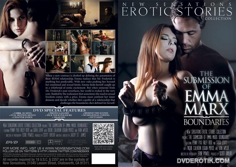 sex in schwäbisch hall porno amateure