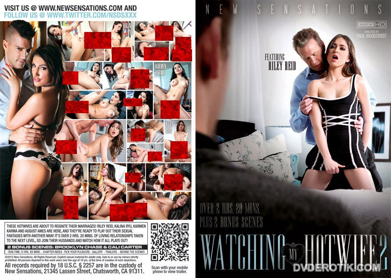 cuckold filme ddr erotikfilme