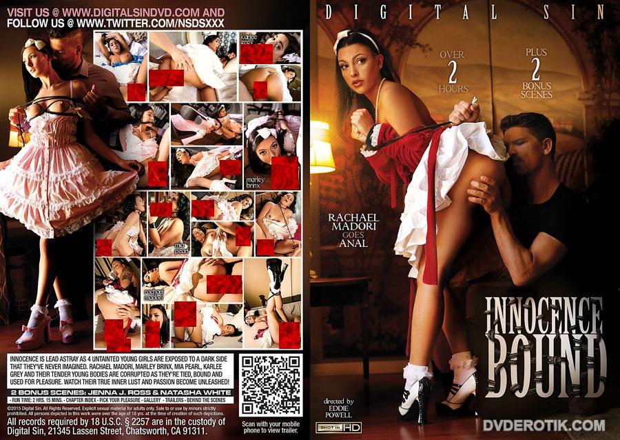 fantasy sex filme bdsm seite