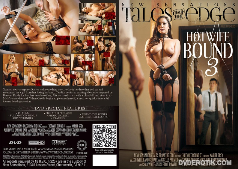 Alix lovell hotwife experience with mick blue - 3 part 10