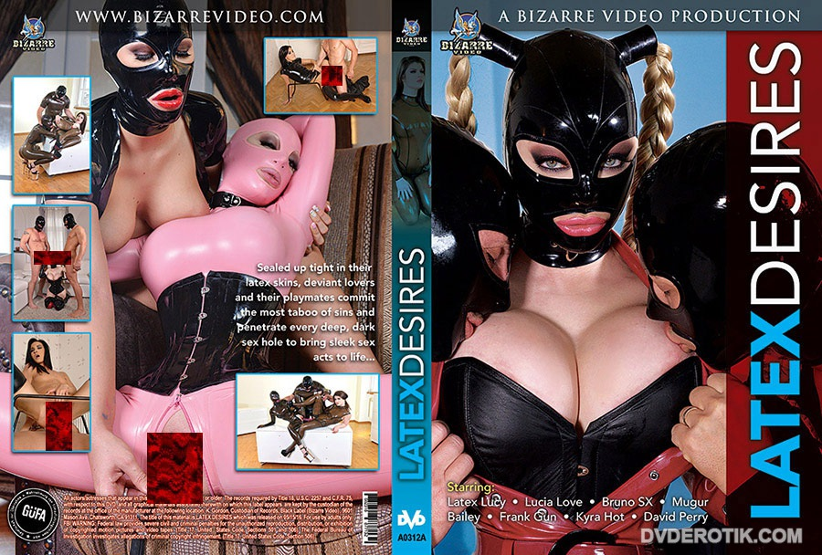 latex porno porno kauf