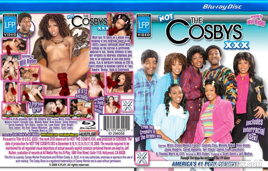 Not The Cosby Show Parody Porn Videos  Pornhubcom