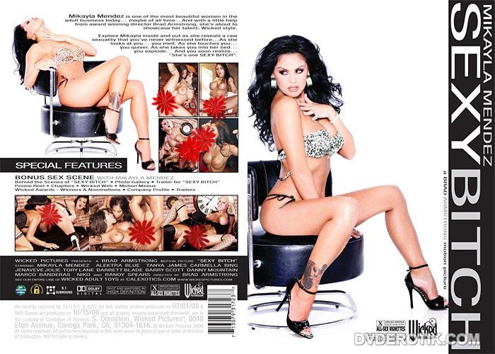 free mikayla long porn movies