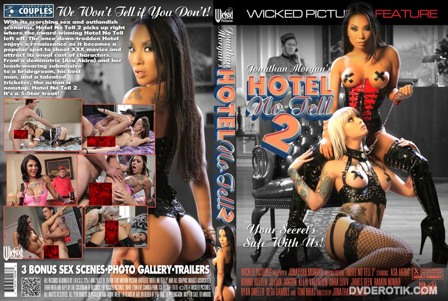 dvd versand
