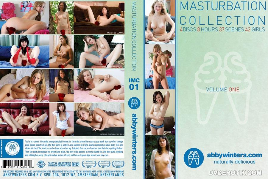 Masturbation Dvd 59