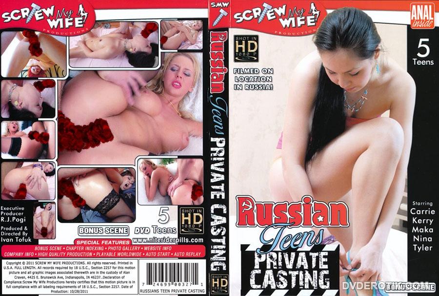 samoe-luchshee-russkoe-porno-kastingi