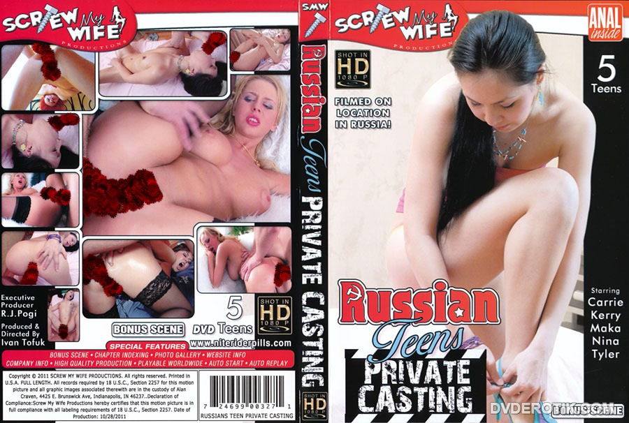 Zu Russian Wives 110