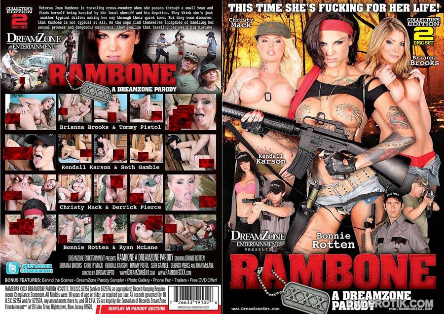 sovremennie-porno-parodii