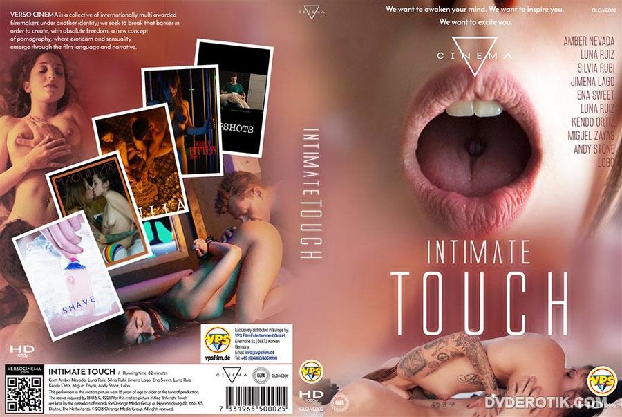 erotische sex filme adventskalender sexualität