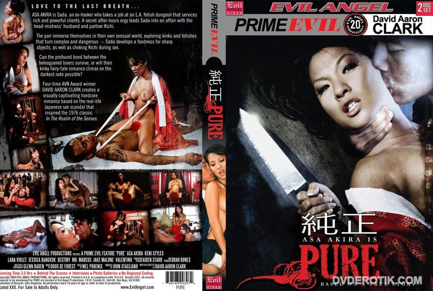 film porno dvd bdsm treffen