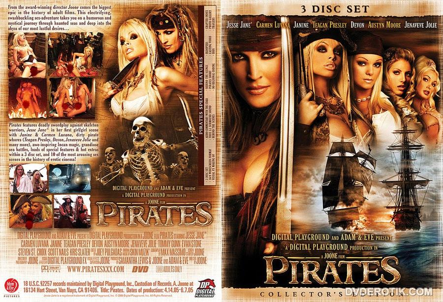digital playground pirates erotisch kurzgeschichten