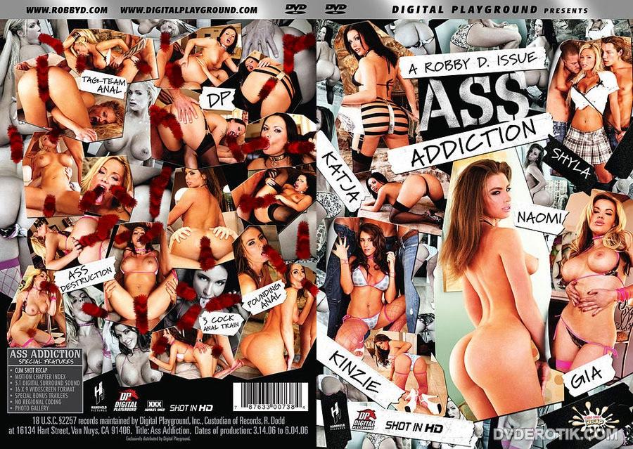 Gay lust slut sex movies