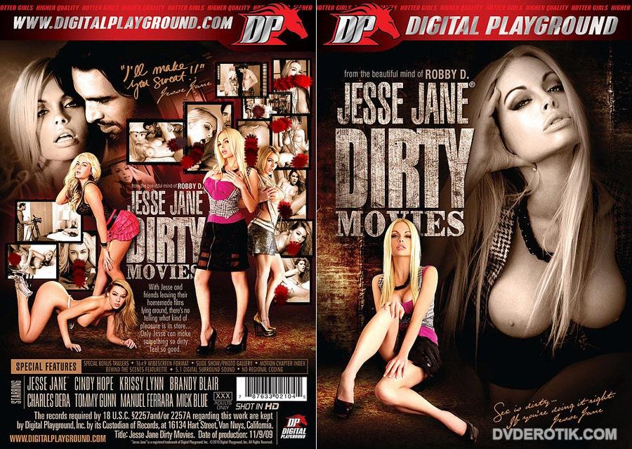 digital playground movie list