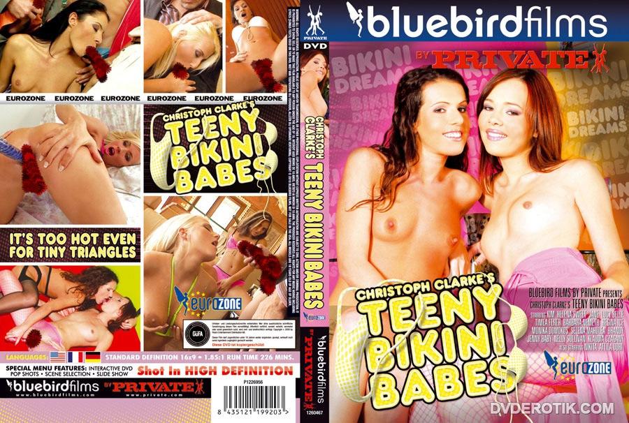 Shemale asian girls sucking cock
