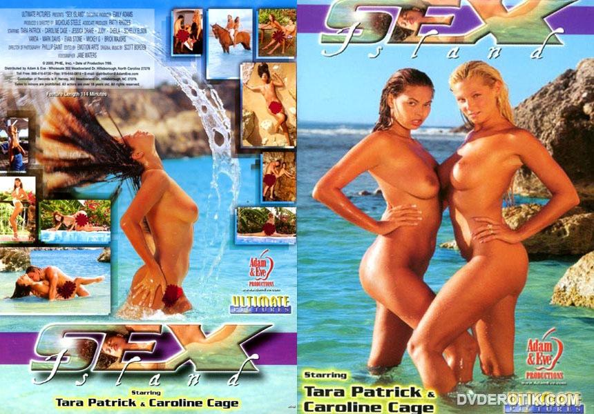 tropical island sex vom masseur gefickt