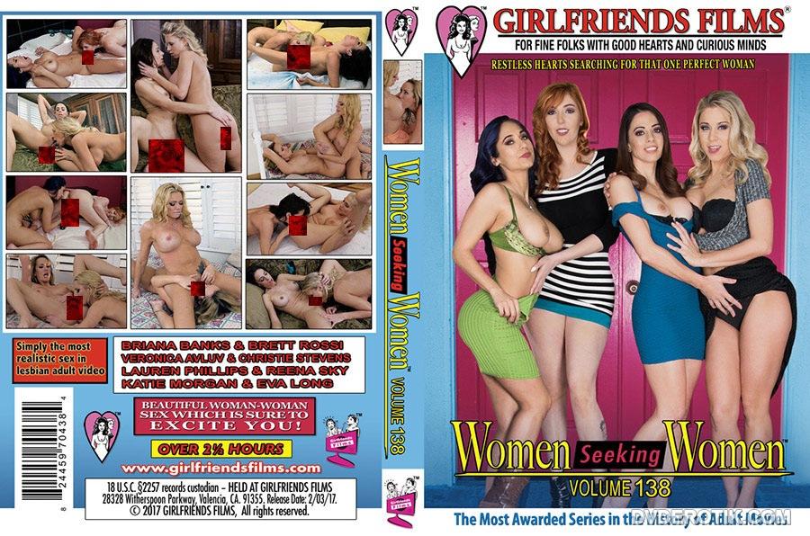 Erotikfilme auf DVD - Media Markt