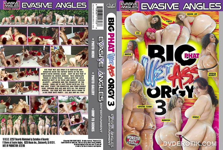 big black wet butt orgy № 65814
