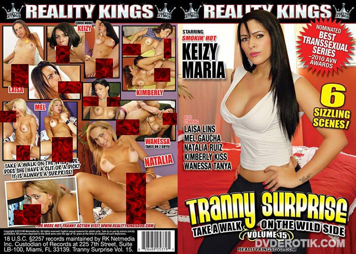 reality kings trannys