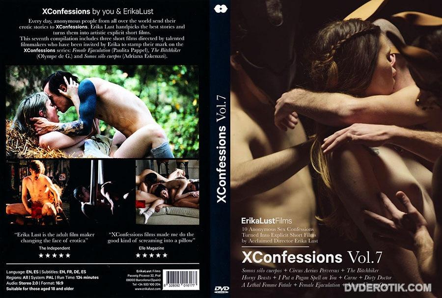 anonyme sextreffen erotik dvd für frauen