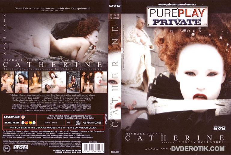 Catherine Ninn Free Porn videos