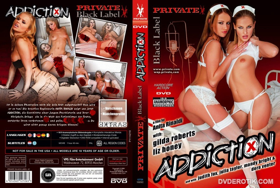 image Mandy bright addiction black label 42 sc6