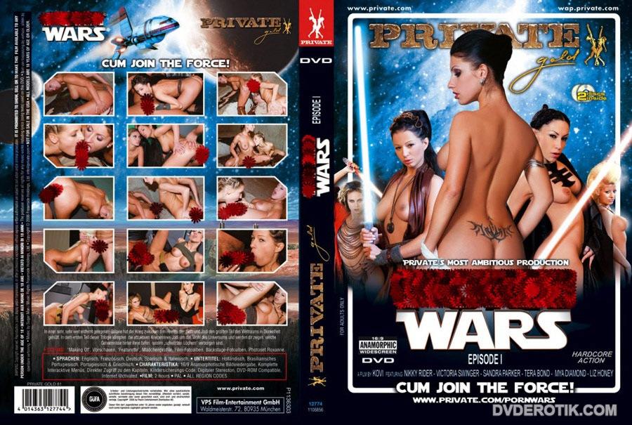 порно войны трилогия торрент