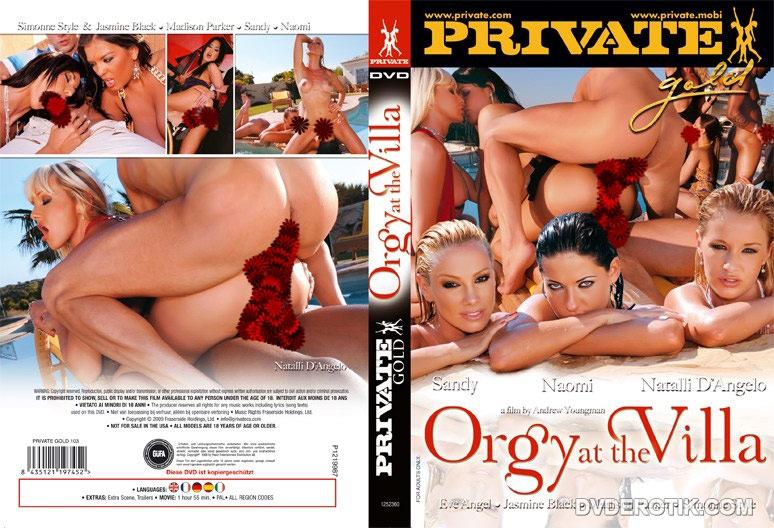 Big ass girl porn