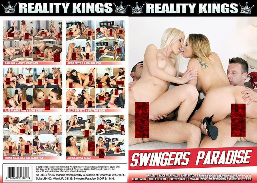 swinger club hollywood sex games spielen