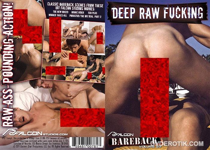 bdsm spielfilme sex in bünde