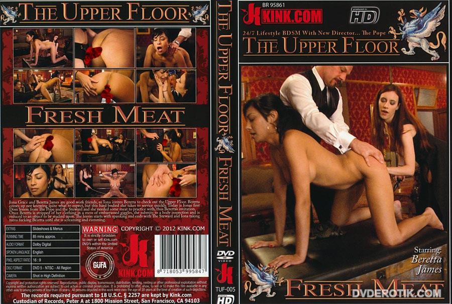 ist analsex schön upper floor porno