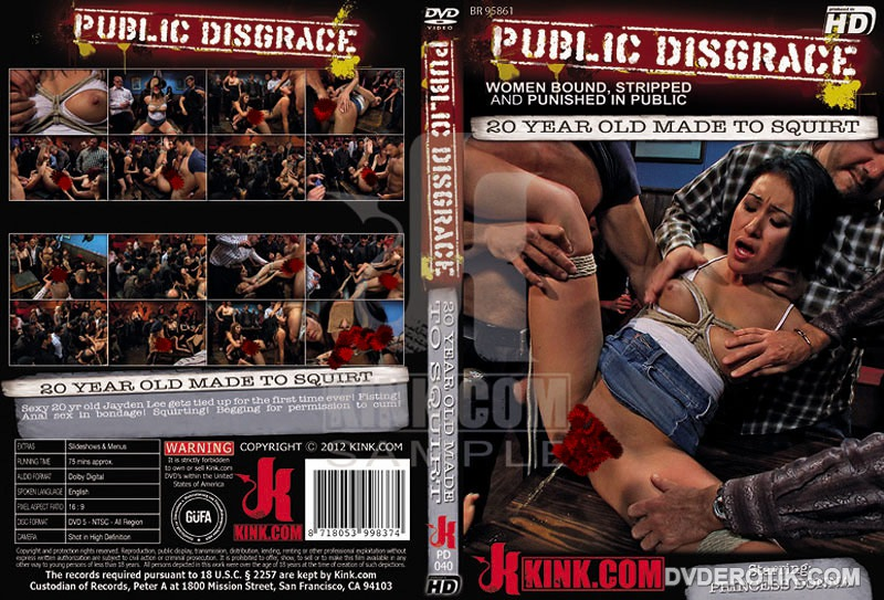 public disgrece fkk bilder nackt