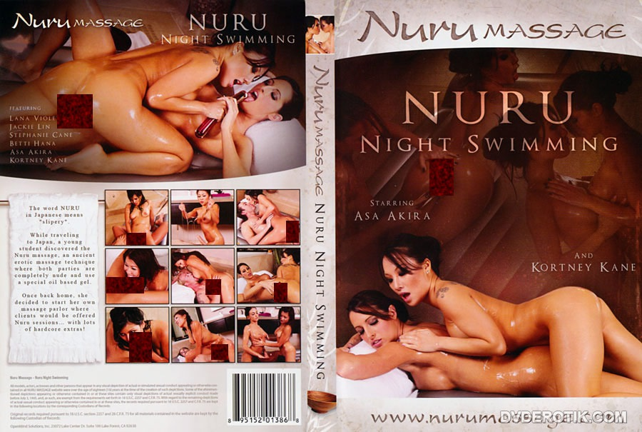 sex shop ingolstadt nuru massage öl