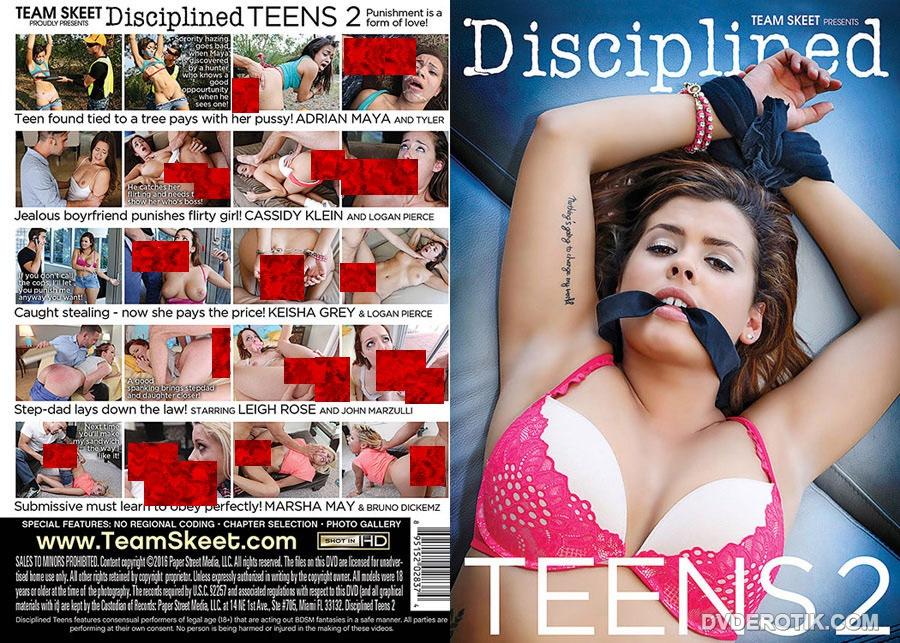 teen dvd downloads