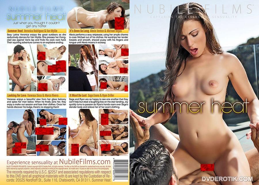 dvd porno striptease seksitreffit