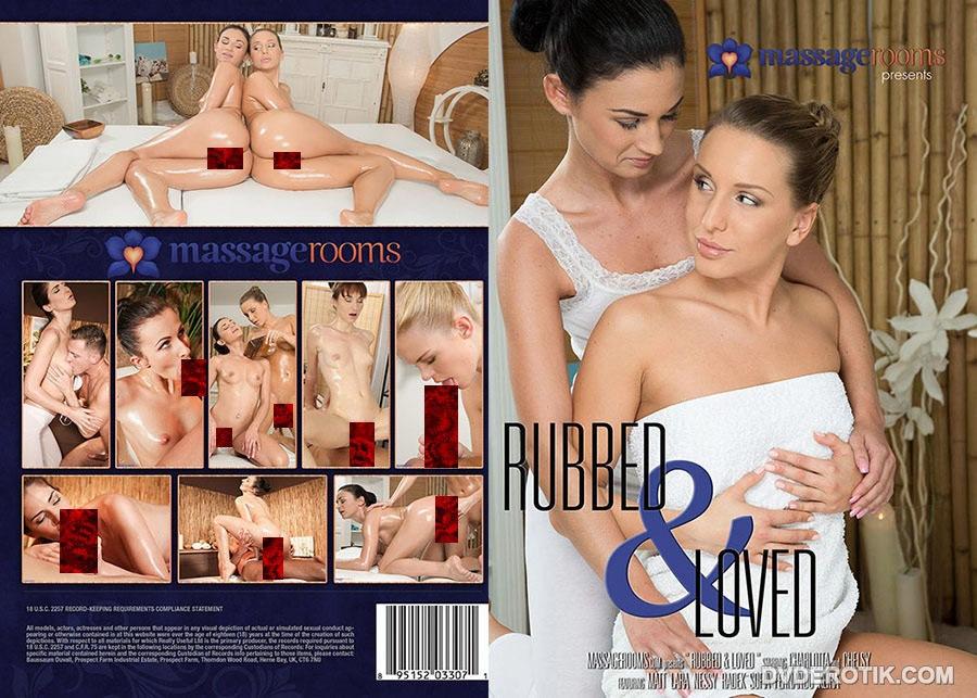 professionell massage pornstar erfarenhet
