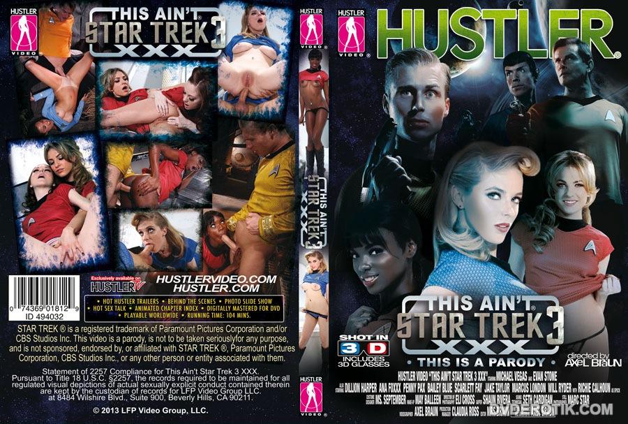 Naked photo hustler xxx trailer