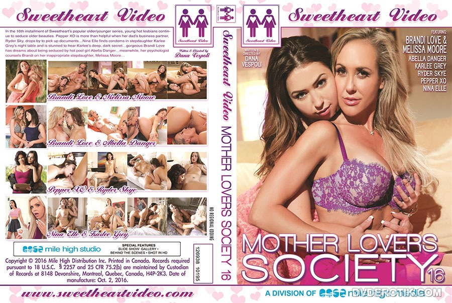 Mother Daughter Anal Lesbian