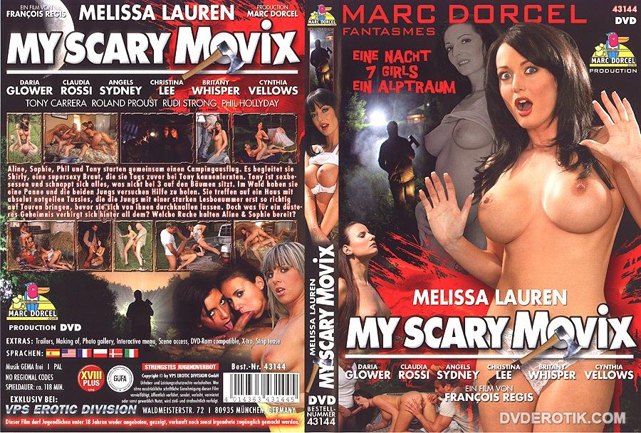 Adult Pornograpy