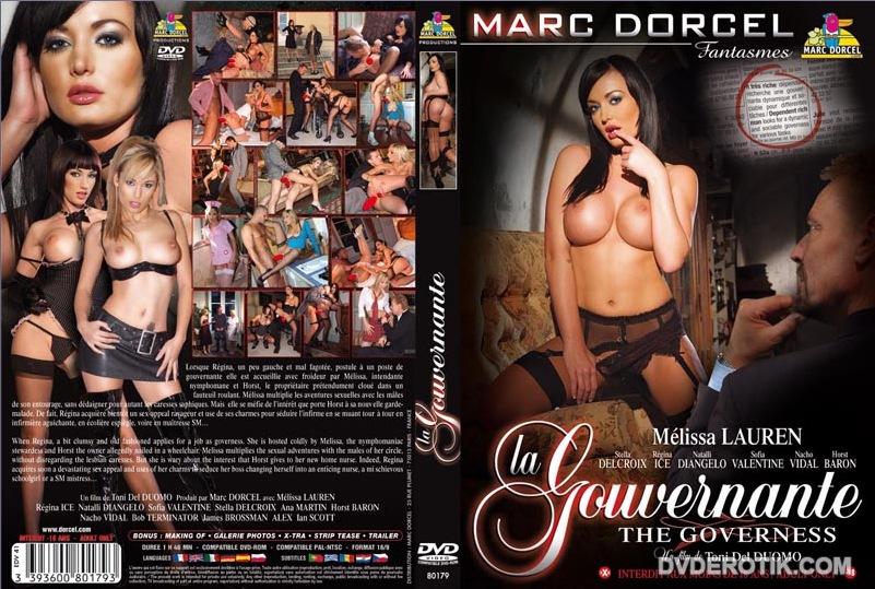порно фильмы студии клубнички