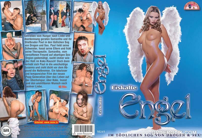 Смотреть порно фильм eiskalte engel