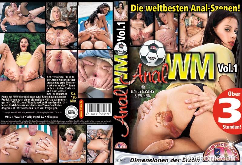 Best free porn tube sites