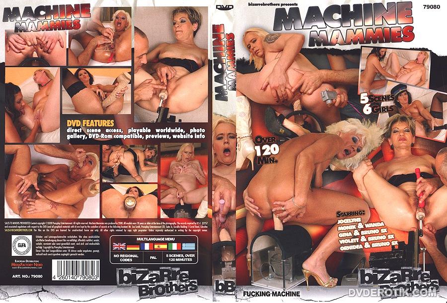Porno dvd store