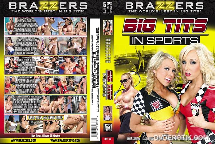 Big Tits Webcam Dancing