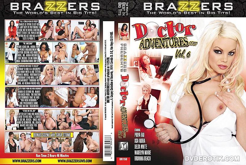 Porn docter adventures